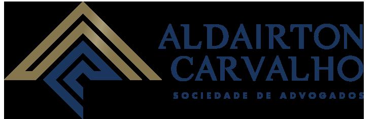 Aldairton Carvalho
