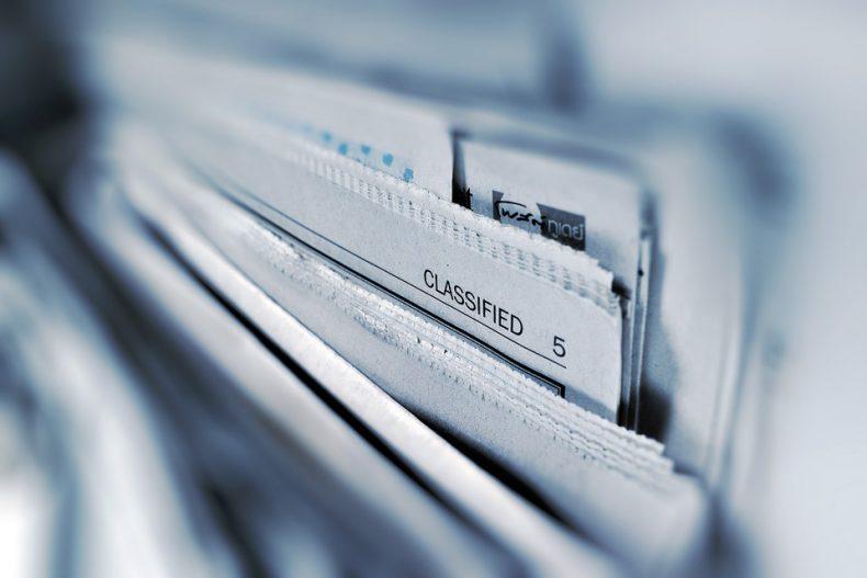 A responsabilidade jurídica na propagação de notícia falsa