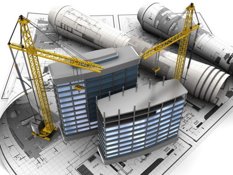 Sobre condomínio em edificações e incorporações imobiliárias