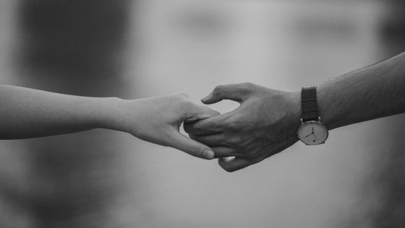 União Estável ou Contrato de Convivência?